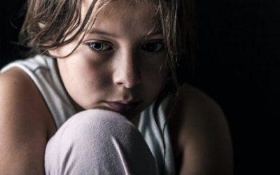 5 errores que no debes cometer con tu hijo altamente sensible (NAS)