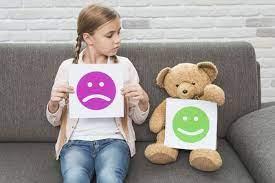 validar emociones